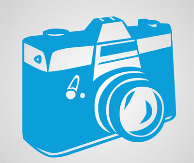 Online School For Photography